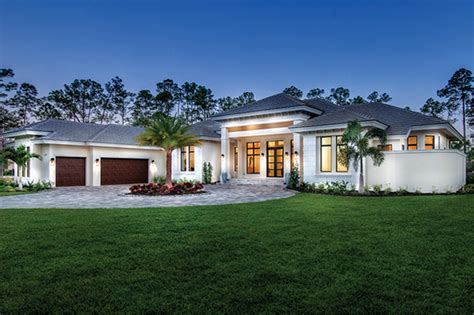 luxury house plans one story 2018 house plans home plan designs floor plans and blueprints