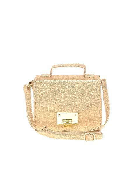 Giveaway Bag - glitter bag giveaway larisa costea