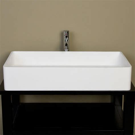 very small vessel sinks very small vessel sinks latest the package with very