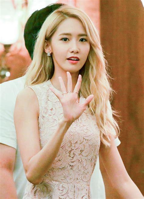 888 Putih Panjang Atasan Santai Crop Top Korean Style Murah kamu fans snsd intip gaya sweet dan elegan ala yoona dari