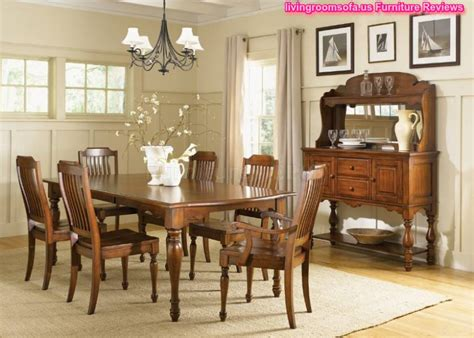Informal Dining Room Ideas Casual Dining Room Ideas Casual Wooden Dining Room Decorations