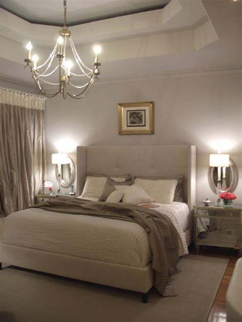 www houzz com bedrooms the shabby nest this week s ideabook on houzz padded
