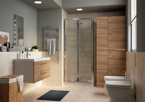 doccia per bagno da vasca a doccia un bagno nuovo su misura cose di casa