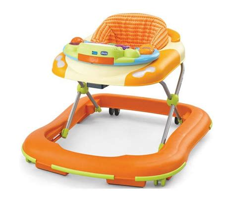 Baby Walker 20 best baby walkers reviewed traditional and sit to stand