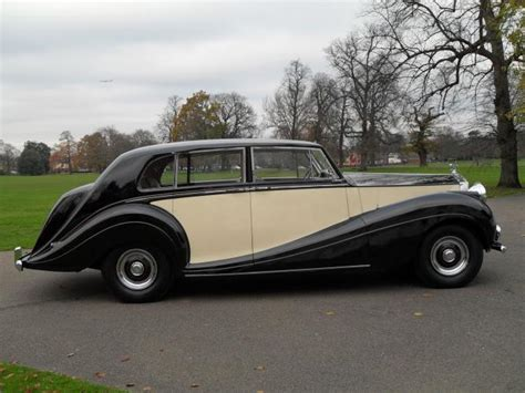 1955 rolls royce silver 1955 rolls royce silver wraith information and photos