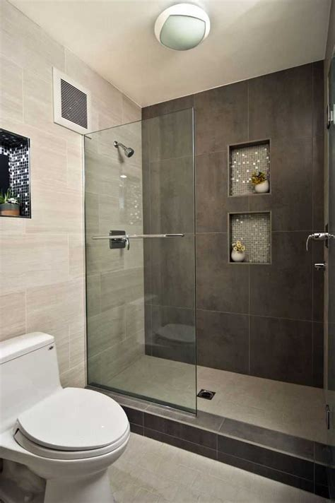 shower bathroom small ideas trends including fabulous walk