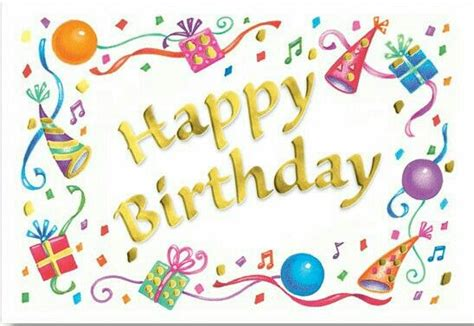 Happy Birthday Wishes Banners 53 Best Images About Birthday Banner On Pinterest Happy