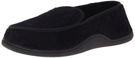 house and bedroom slippers for men best house and bedroom slippers for men on sale reviews and ratings a listly list