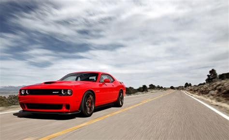how much is a used dodge challenger pricing for 707 hp 2015 dodge challenger srt hellcat