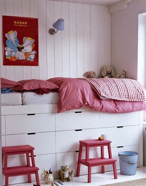 Bedroom Furniture Storage Solutions 25 Best Ideas About Ikea Storage Bed On Pinterest Ikea Beds With Storage Ikea Beds For