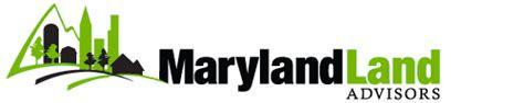 Md Judiciary Search Criteria Maryland Land Advisors Llc Company Profile Zoominfo