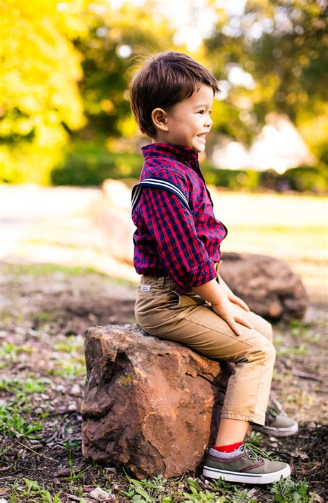 beauty of boys members blog family outfits for the holiday season cute little