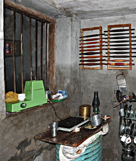 indian kitchen appliances stock pictures middle class kitchens of rural india