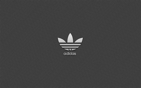 wallpaper hd adidas adidas wallpapers images photos pictures backgrounds