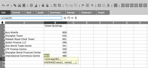 Creating A Spreadsheet In Excel 2010 by How To Make A Simple Accounting Spreadsheet