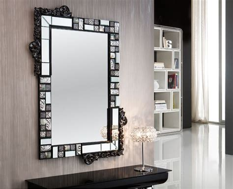 complementos decoracion tu tienda online de decoracion las 25 mejores ideas sobre espejos de pared decorativos