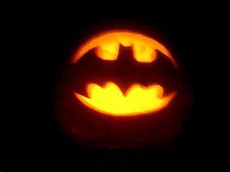 pumpkin carving templates batman batman logo pumpkins images