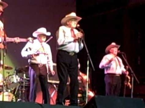 texas swing music 134 best bob wills western swing images on pinterest