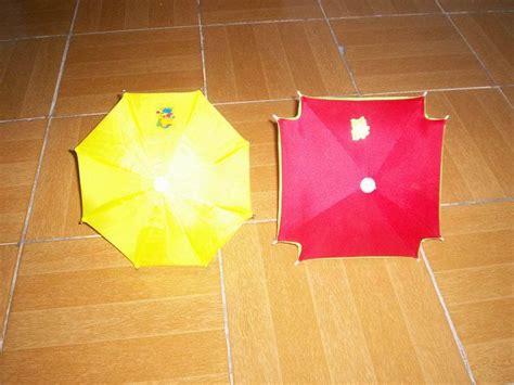 umbrella craft for china kid craft umbrella jflk 010 china kid craft