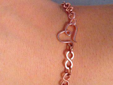 lisa rena jewlery diy bijoux diy jewelry clasp listspirit com