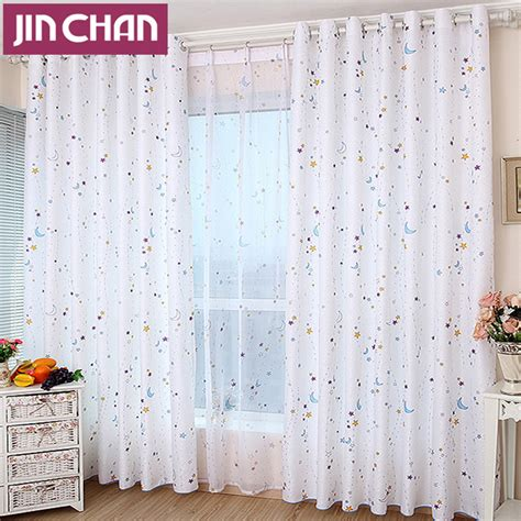 white curtain blackout cloth popular white blackout curtain buy cheap white blackout