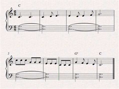 row row your boat trumpet piano sheet music for beginners free take me out to the