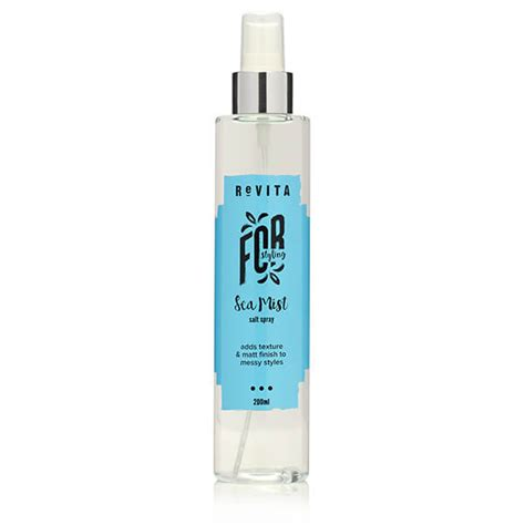 Sprei My 200 Mayo sea mist salt spray 200ml mayo international