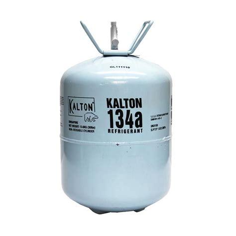 Tabung Freon Kalton Blibli