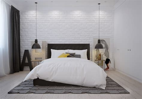 nordic bedroom 4 scandinavian homes with irresistibly creative appeal