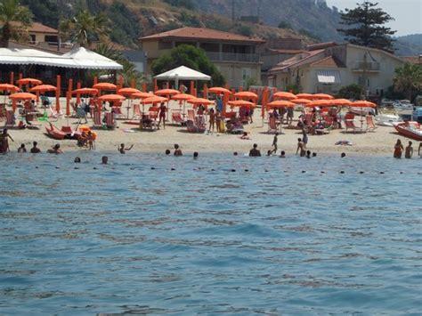 vacanza al mare vacanze mare vacanze al mare