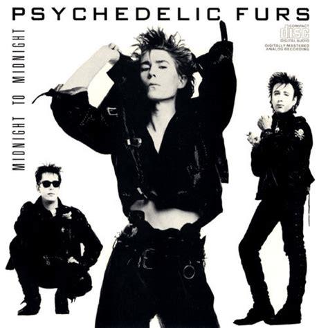 psychedelic furs lyrics the psychedelic furs heartbreak beat lyrics genius lyrics