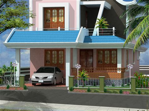 tiny house in india small houses designs in india home design and style