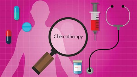 Chemotherapy Also Search For What Is Chemotherapy Everyday Health