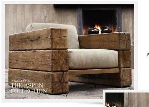 17 best ideas about log furniture on pinterest log 17 best images about diy outdoor furniture on pinterest