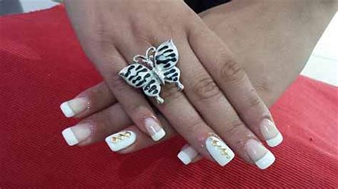 Modele Manucure Fantaisie by Fantaisie Ongles Deco Ongle Fr