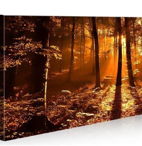 quadri da ufficio wald 100x65 quadri moderni intelaiati pronti da