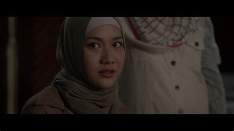 Jilbab Traveler By jilbab traveler official trailer