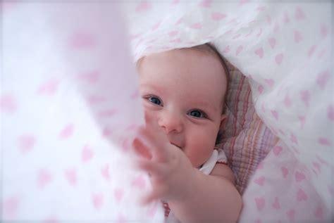 baby picture ideas top five infant photography ideas capturitic capturitic