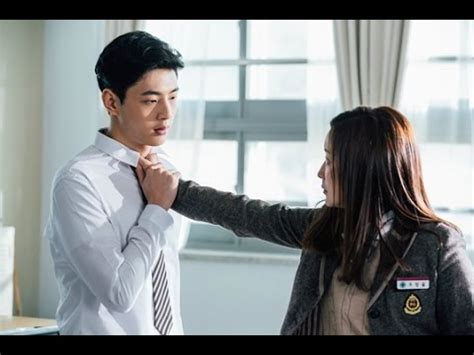 Download Film Drama Korea Terbaru Mp4 | download film semi korea terbaruは 合法的な youtube video to