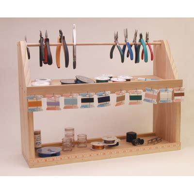 jewelers bench sherman wire wrapping beading work station wire jewelry wire wrap tutorials jewelry