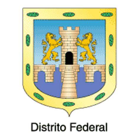 refrendo vehicular 2015 distrito federal refrendo del distrito federal gobierno del distrito