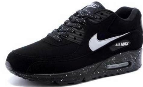 tenis nike air max  leveshoes