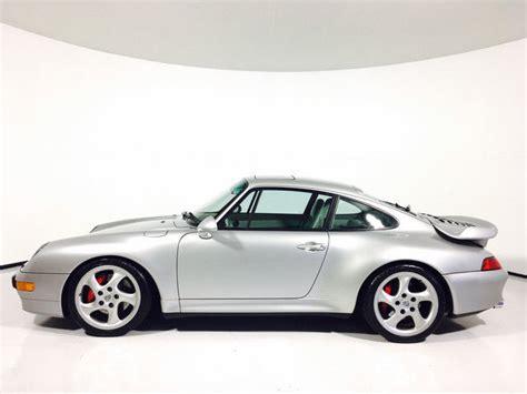 auto repair manual free download 1997 porsche 911 windshield wipe control service manual 1997 porsche 911 acclaim manual 1997 porsche 911 carrera cabriolet 187133