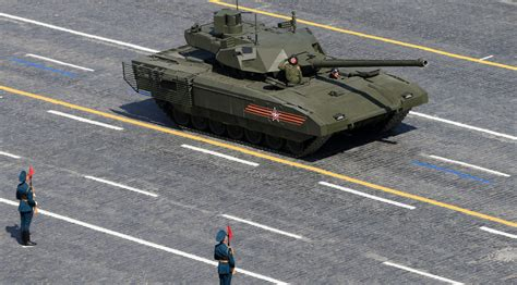 Drone Flying Tank flying tanks russia s robotic armata system to own scout drone rt news