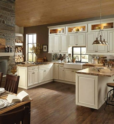 Ivory Kitchen Cabinets by Best 25 Ivory Cabinets Ideas On Ivory Kitchen