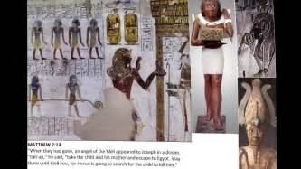 bible ancient art shows true hebrews