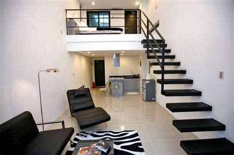 99 modern staircases designs ? absolute eye catcher in the living area   Interior Design Ideas