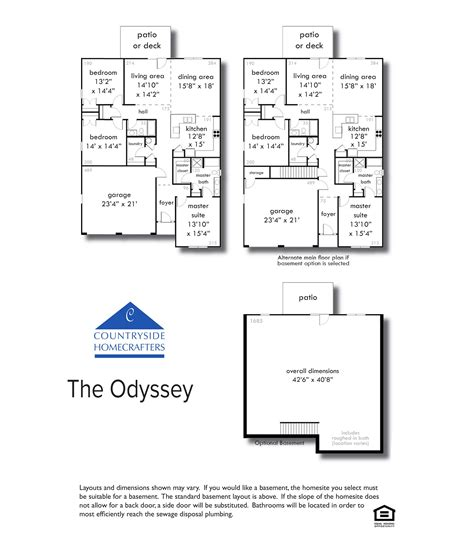 odyssey floor plan odyssey floor plan luxury flats in vattiyoorkavu 4 bhk