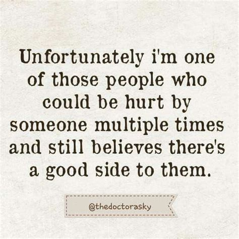 is there any way to still see someones smapchat best friends the 25 best ungrateful people quotes ideas on pinterest