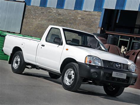 Lb Bench - nissan np300 pickup single cab specs 2008 2009 2010 2011 2012 2013 2014 2015 2016